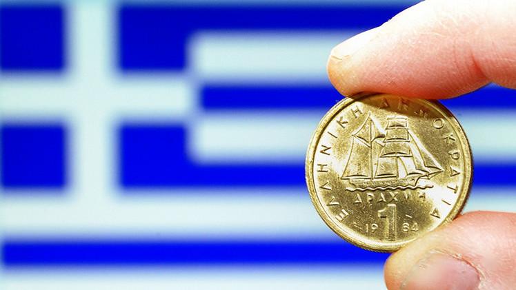 اليونان تستعد لإصدار سندات لأجل 10 سنوات لأول مرة منذ 2010
