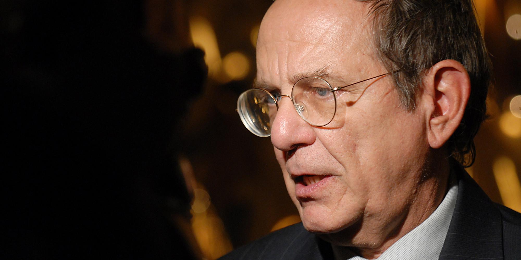 وزير المالية الإيطالي: منطقة اليورو الآن أقوي كثيراً عما كانت عليه منذ سنوات
