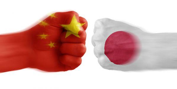 هل فقاعة الصين حقًا مثل اليابان؟
