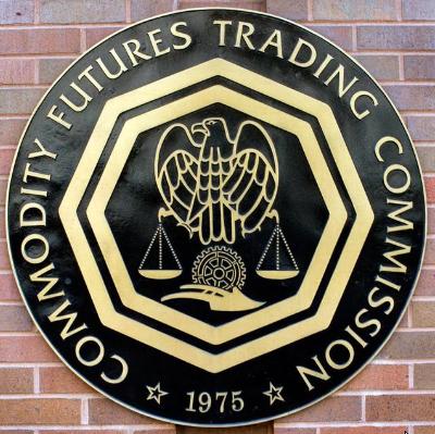 هيئة تداول السلع والعقود الآجلة الأمريكية تسمح لموظفيها بتداول العملات الرقمية