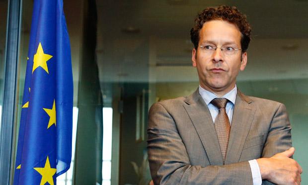 دايسيبلوم يؤكد: اليونان ستقدم لائحة جديدة من الإصلاحات غداً