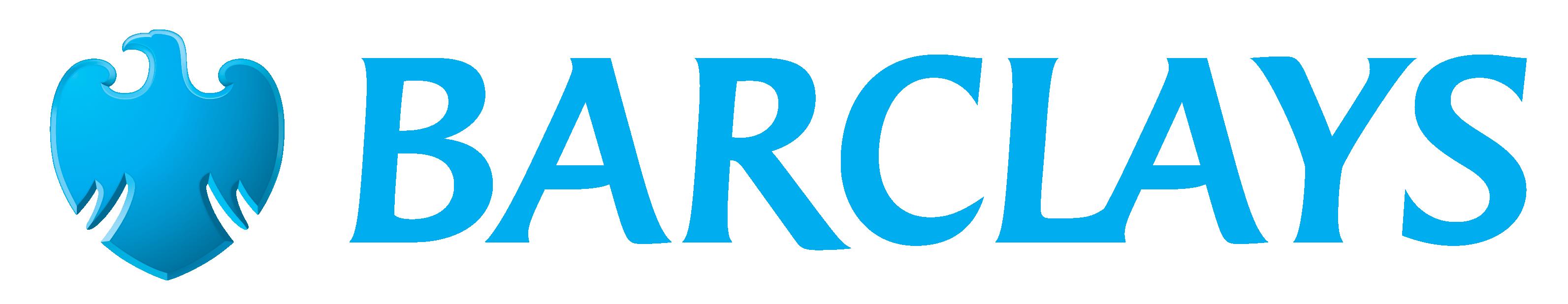 Barclays: تحسن ثقة المستهلك يُنبئ بتعافي معدلات الإنفاق خلال الربع الثالث