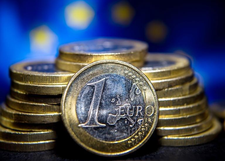 اليورو يواصل ارتفاعه خلال التداولات على الرغم من تزايد غموض الأوضاع اليونانية