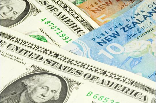 النيوزيلندي دولار وتوقعات بمزيد من الهبوط مع ترقب البيانات