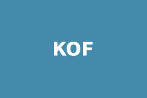 مؤشر KOF للنشاط الاقتصادي السويسري يفوق التوقعات