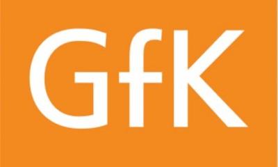 مؤشر GFK الألمانى للمناخ الاستهلاكى يفوق التوقعات