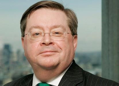 مكافرتي: بنك انجلترا يجب أن يضع تراجع أسعار النفط في عين الاعتبار