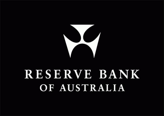محافظ الاحتياطي الاسترالي: قد يستمر تراجع الدولار الاسترالي على نحو طفيف