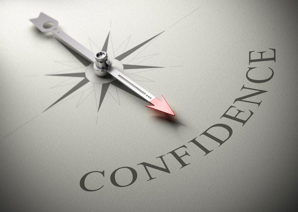 مؤشر سنتكس لثقة المستثمر الأوروبي تفوق التوقعات