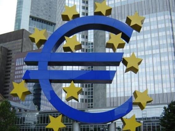 المركزي الأوروبي يبدأ التيسير النقدي بشراء السندات الألمانية