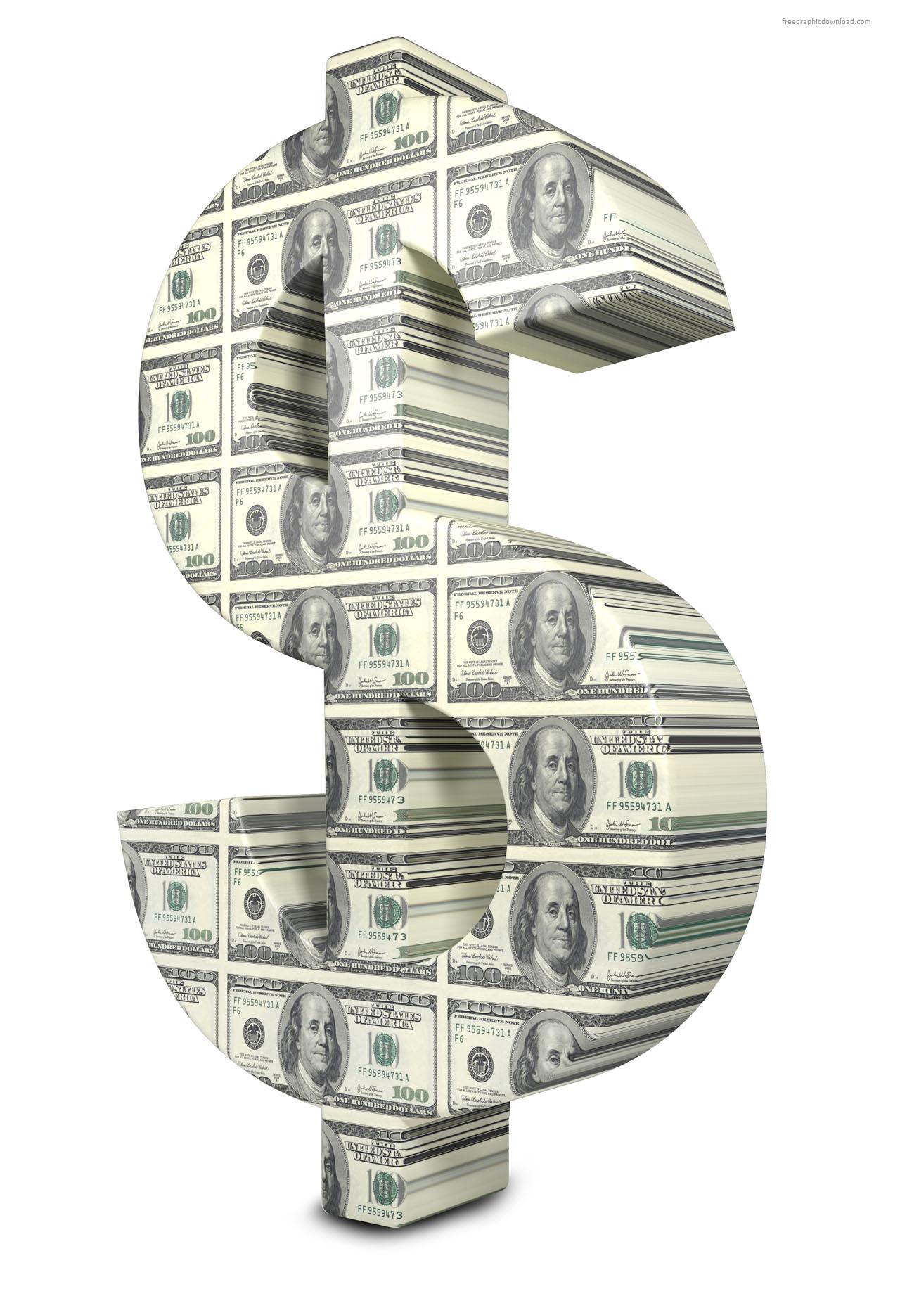 الدولار يسجل أعلى مستوياته على مدار 11 عام