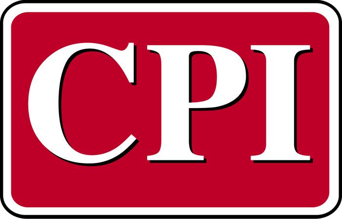 ارتفاع التقديرات الأولية لمؤشر CPI بمنطقة اليورو