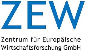 ارتفاع مؤشر ZEW للتوقعات الاقتصادية السويسرى