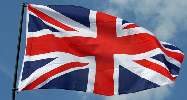 ارتفاع معدل نمو الأجور سيجبر بنك انجلترا على رفع معدلات الفائدة