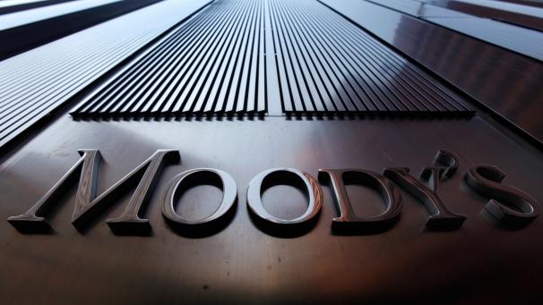موديز:  قوة الوضع المالي والاقتصادي لألمانيا يدعم موقفها الإئتماني
