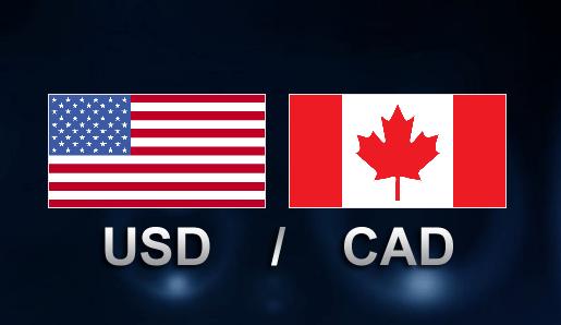 تراجع الدولار كندي على الرغم من ضعف البيانات