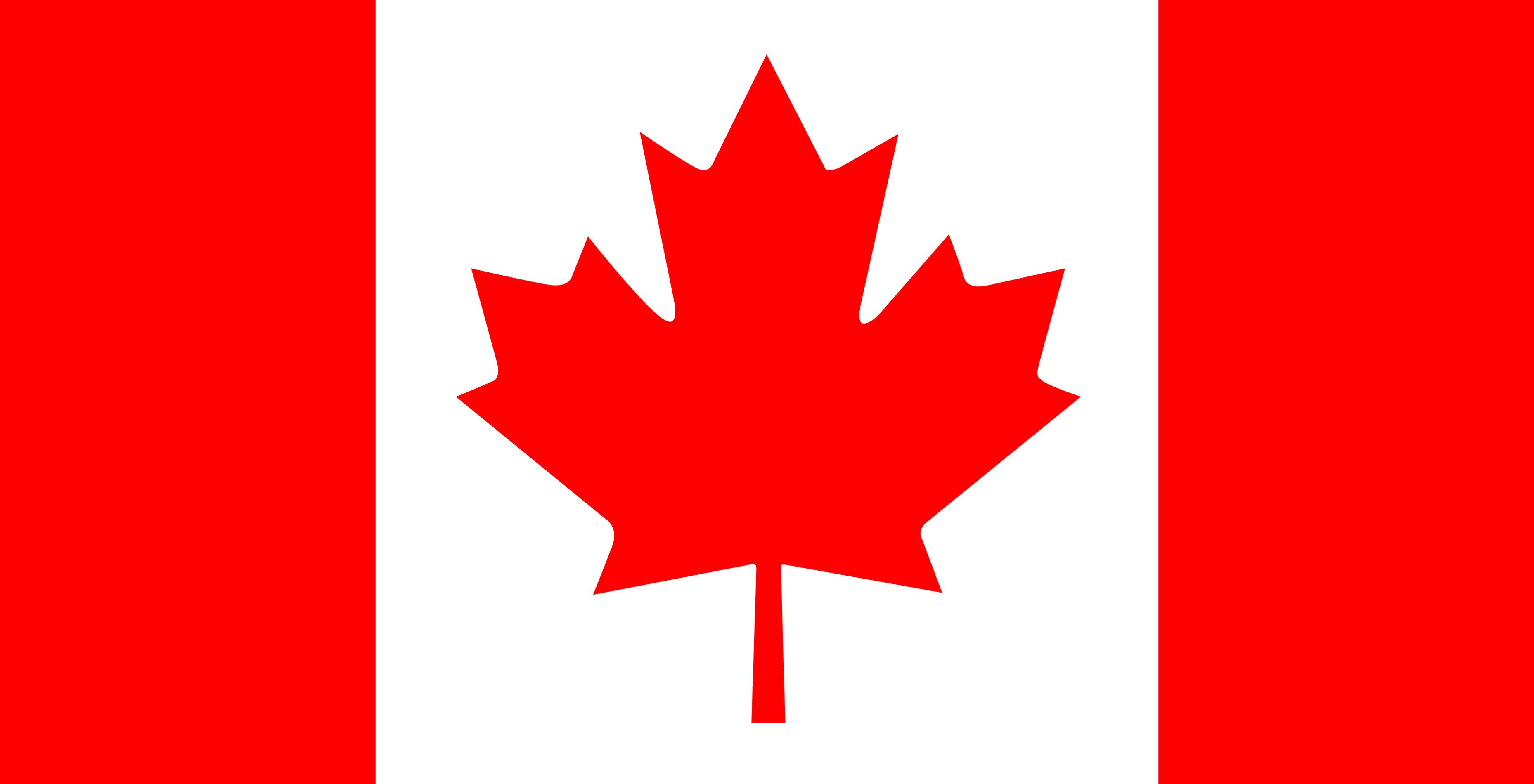 زيادة عجز الحساب الجارى الكندى