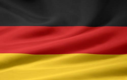 وزارة المالية الألمانية تعلن عن توقعاتها لإجمالي الناتج المحلي
