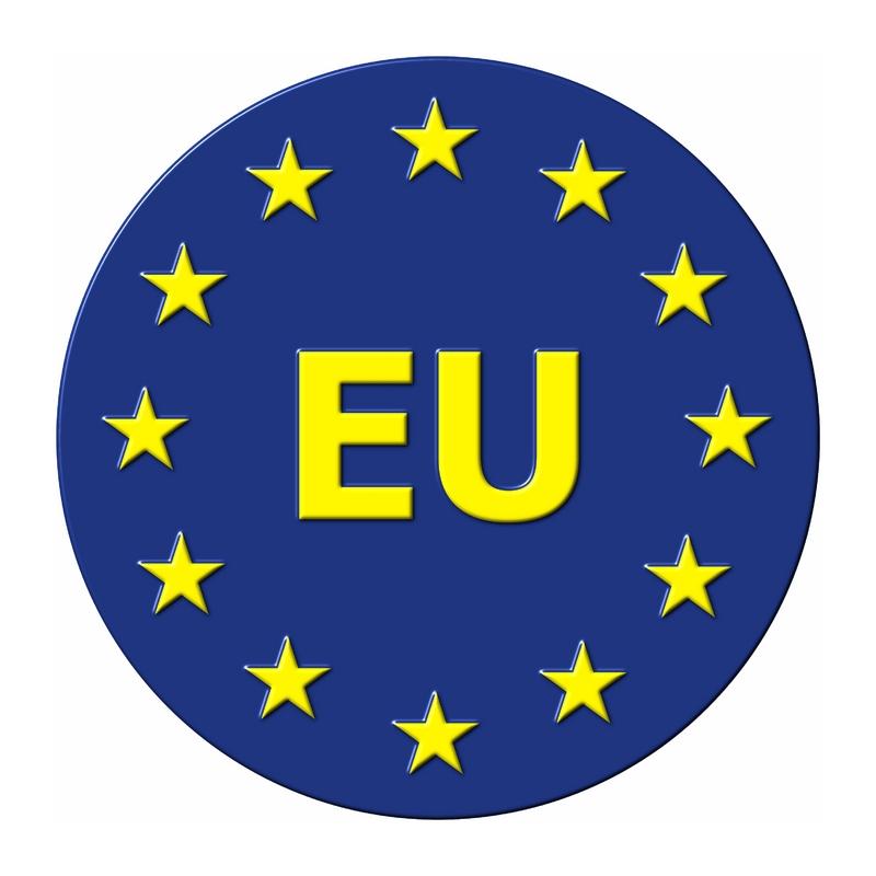 الاتحاد الأوروبي: سنقوم بالرد على الرسوم الجمركية الأمريكية