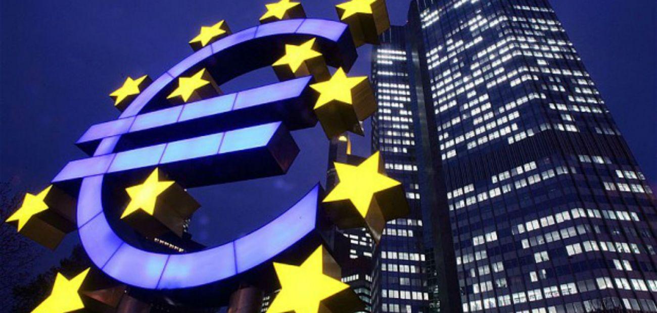 خمس نقاط يجب التركيز عليها في اجتماع المركزي الأوروبي غدًا