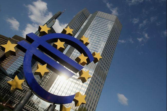 المركزي الأوروبي يواصل إجراءات التيسير النقدي المُكثف