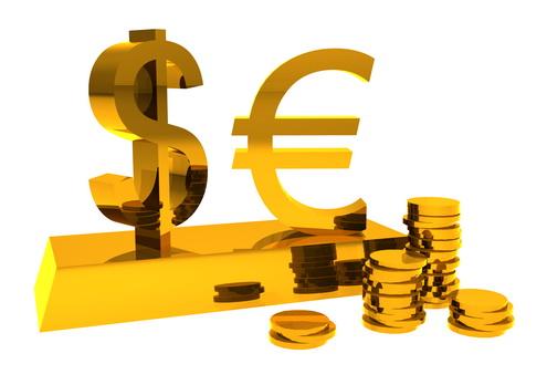 صعود اليورو لن يدوم طويلًا