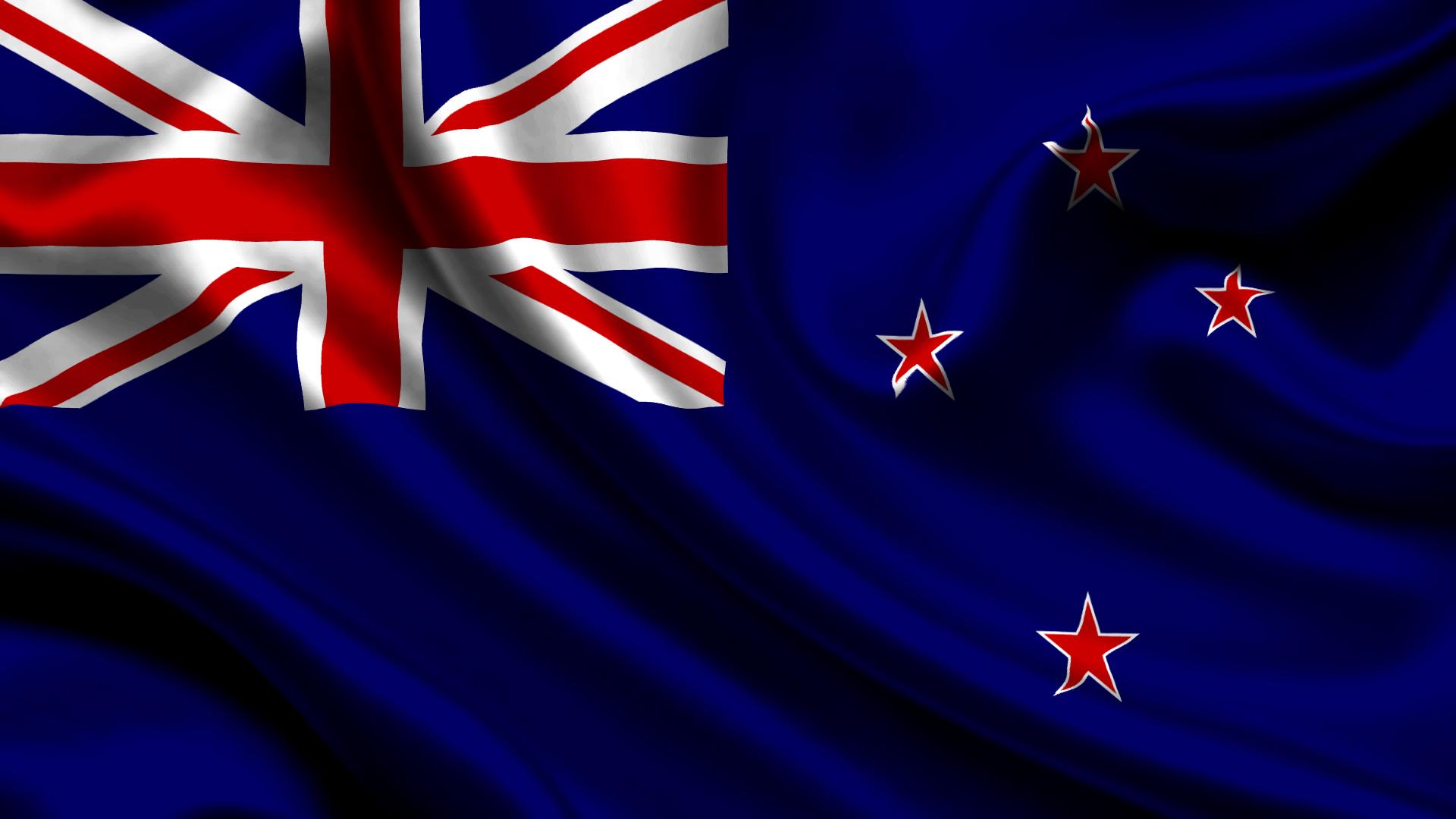 نظرة شاملة عن الاقتصاد النيوزلندي