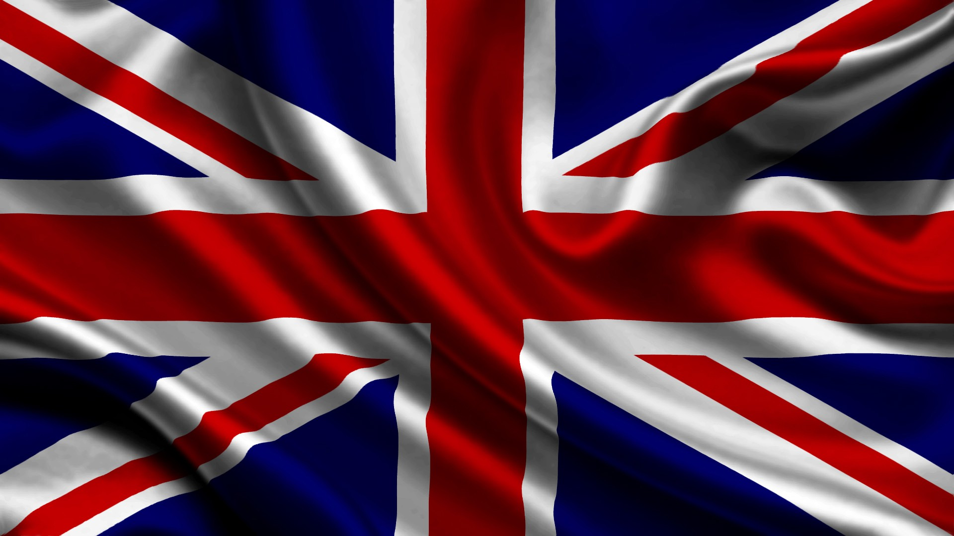 نظرة شاملة على الاقتصاد البريطاني وأهم عوامل تراجع الاسترليني