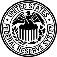 أهم ما جاء في بيان الاحتياطي الفيدرالي الأمريكي (18 مارس)