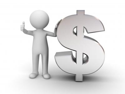 هل سيستمر ارتفاع الدولار