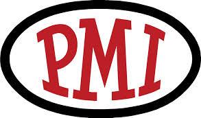 القراءة النهائية لمؤشر PMI التصنيعي الأمريكي ترتفع إلى 54.1