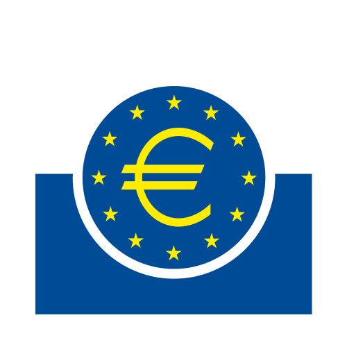 تقرير الاستقرار المالي يؤكد تحسن الأوضاع المالية في منطقة اليورو