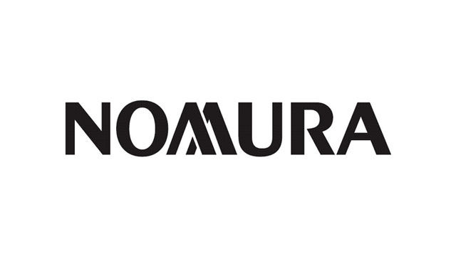 مؤسسة نومورا تتوقع مزيد من خفض الفائدة الاسترالية