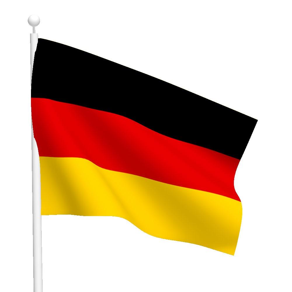 تراجع ثقة المستثمر الألماني في ظل تباطؤ معدلات النمو الاقتصادي