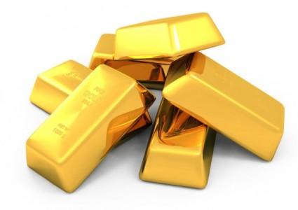 الذهب يواصل خسائره في ظل تعافي الدولار وتراجع السوق الأوروبية