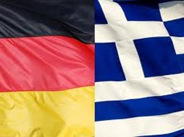 الحكومة اليونانية تصرح عن إجراء محادثة هاتفية مع الجانب الألماني