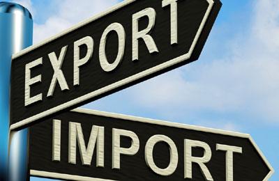 الصادرات التايوانية تتعافى خلال شهر نوفمبر