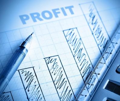 مؤشر أرباح الشركات الكندية يواجه المزيد من الضغوط