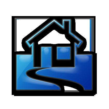 مؤشر أسعار المنازل بالولايات المتحدة دون التوقعات