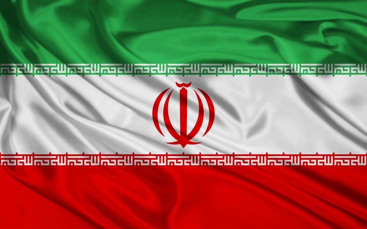 إيران تطالب الولايات المتحدة بالتوقف عن لغة التهديد