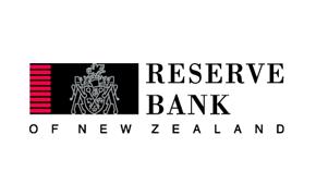 الاحتياطي النيوزلندي يرفع توقعات التضخم خلال 12 و 24 شهراً