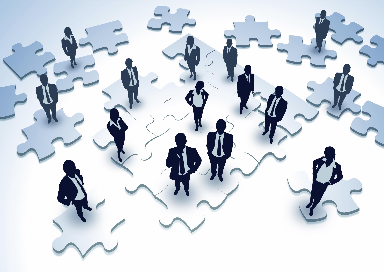 بيانات التوظيف تزيد من المخاوف بشأن قوة الاقتصاد وقرار رفع الفائدة