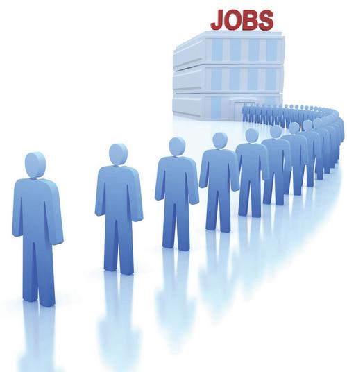 توقعات بضعف بيانات التوظيف الاسترالية غداً بعد التعافي غير المتوقع في مارس