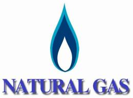المخزونات الأمريكية من الغاز الطبيعي ترتفع بأكثر من المتوقع خلال الأسبوع الماضي