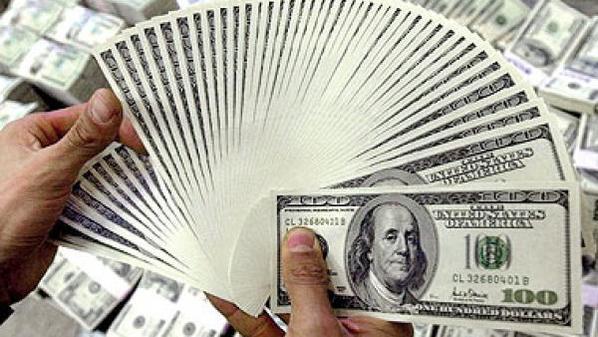 بعد ضرب الهدف الأول هل سيستمر الدولار في مطابقة توقعاتنا؟