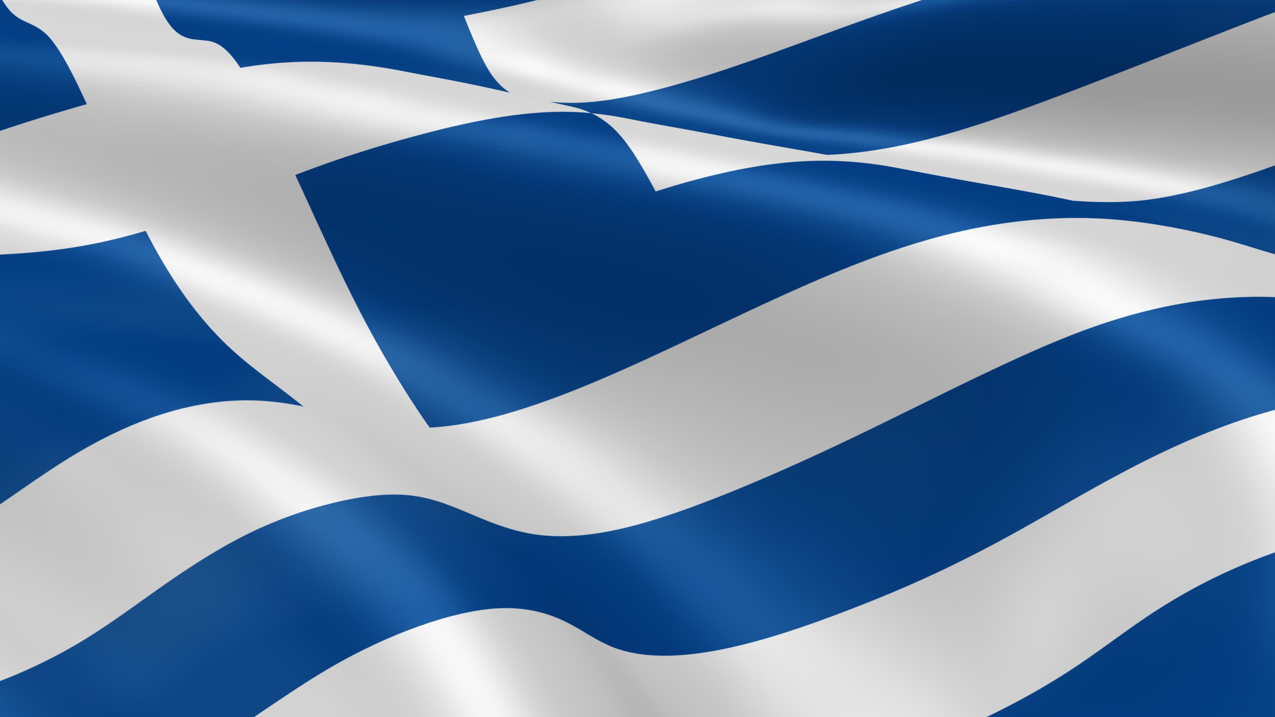 تضارب تصريحات صناع القرار بمنطقة اليورو يزيد من غموض الأزمة اليونانية