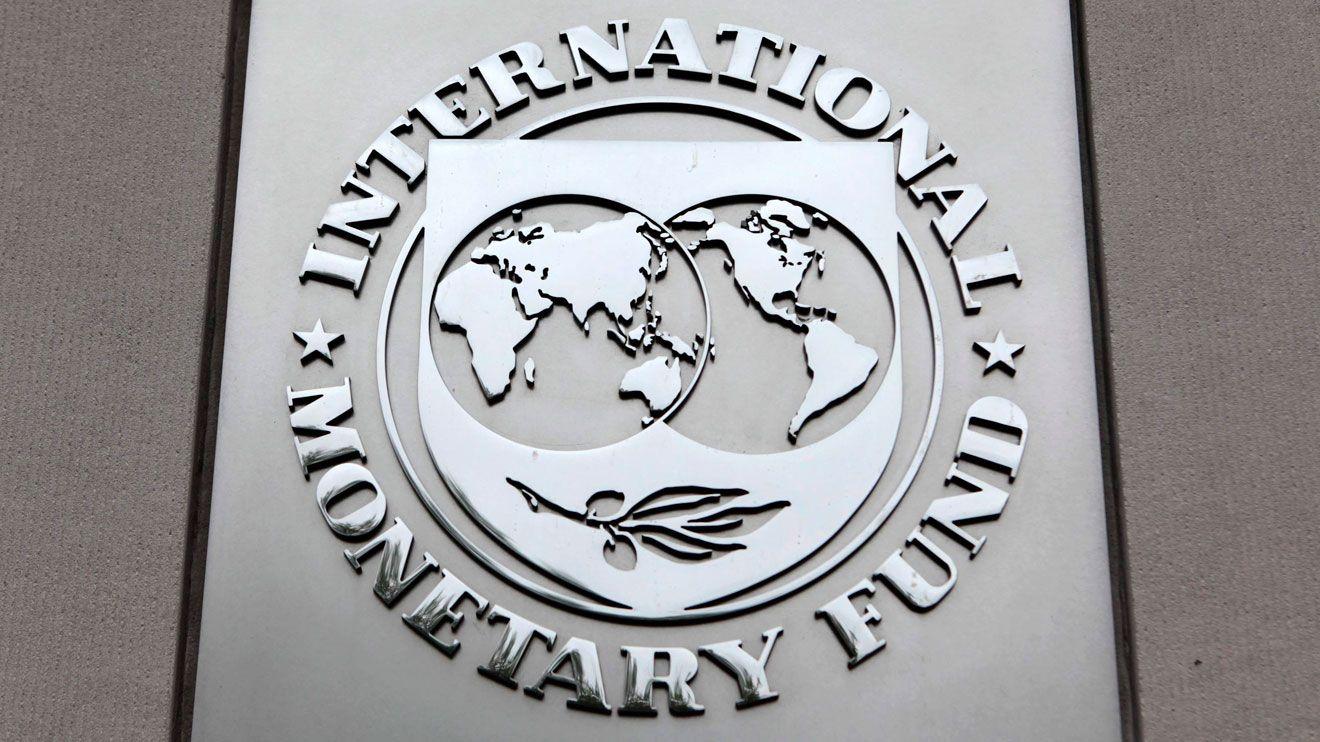 رؤية صندوق النقد الدولي للأوضاع الاقتصادية بإيطاليا