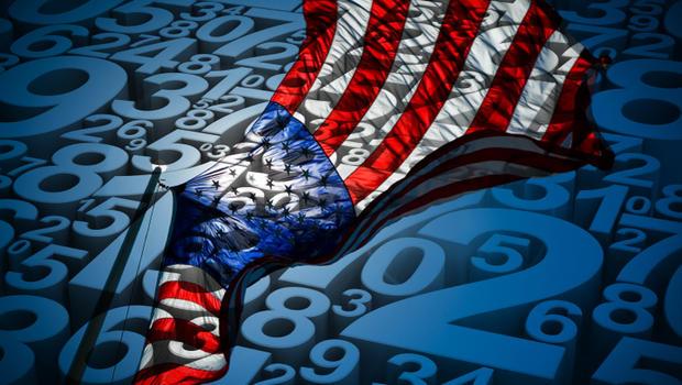 أهم ما تحتاج معرفته لتكوين رؤية واضحة حول الوضع الاقتصادي الحالي بالولايات المتحدة