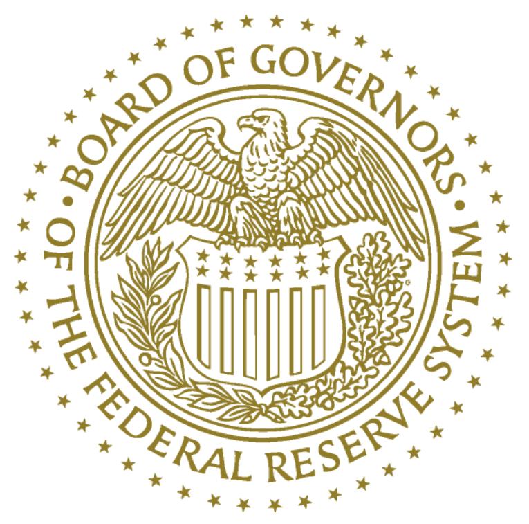 نتائج تصويت بنوك الاحتياطي الفيدرالي الأمريكي بشأن معدلات الفائدة