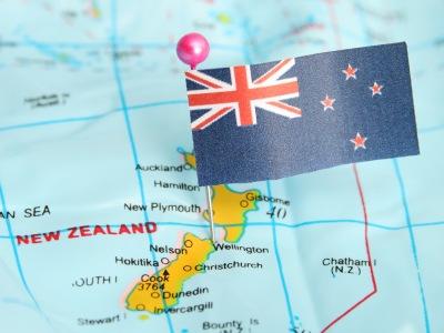 السيناريو المتوقع لبيانات التوظيف النيوزلندية
